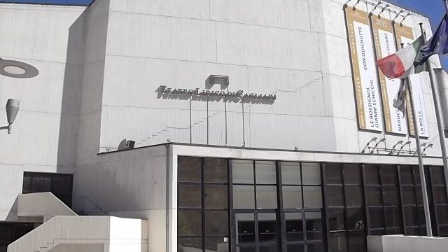 Cropped Teatro Lirico Cagliari.jpg