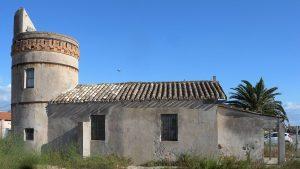 Cropped Torre Della Quarta Regia Con Caseggiato Annesso.jpg