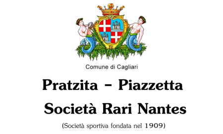 Piazzetta Rari Nantes
