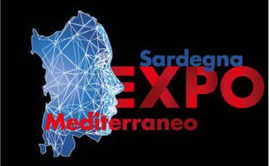 Expo Mediterraneo ottobre 2019 Fiera della sardegna