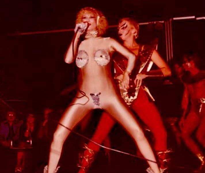 discoteche-anni-80-ballerini