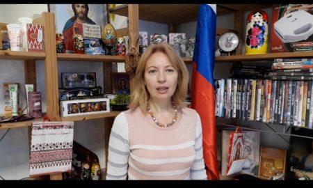 4 novembre, Giornata dell'unità nazionale in Russia