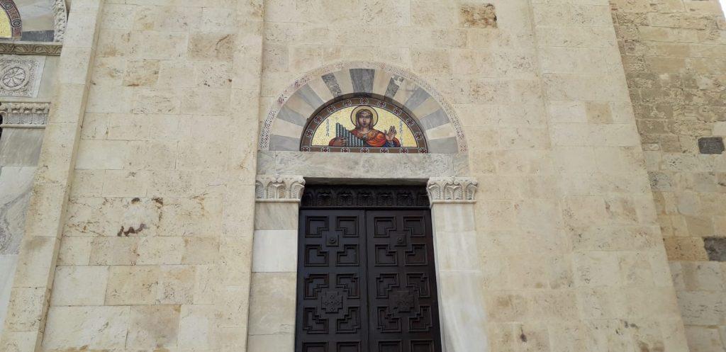 santa-cecilia-cattedrale-di-cagliari