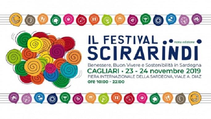 Banner Festival Scirarindi