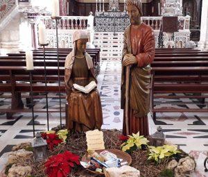 natale-2019-cattedrale-cagliari