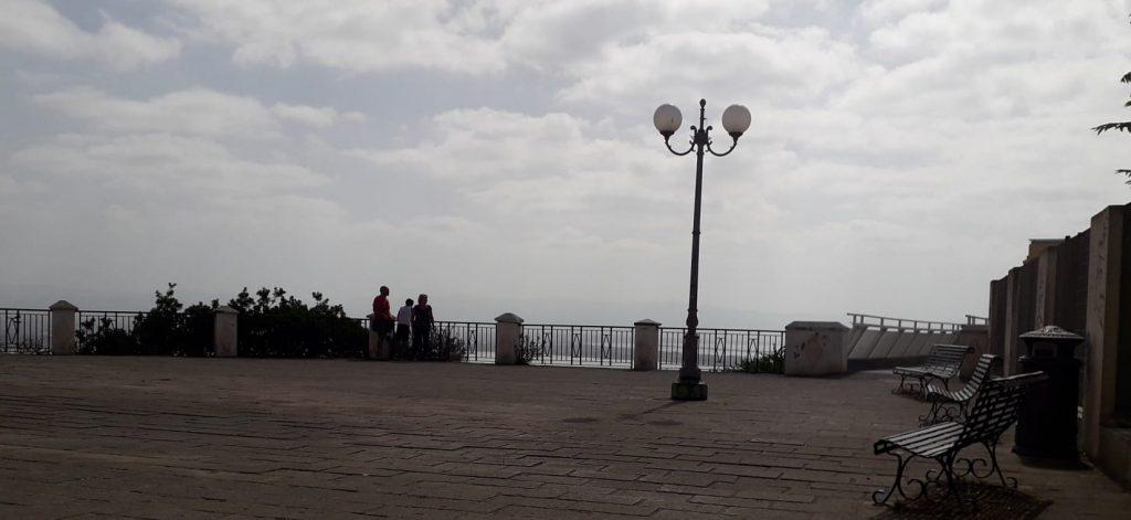 terrazza-martini-panorama-cagliari