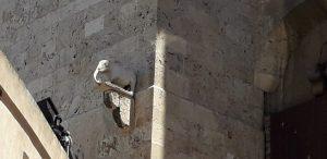 Elefante Torre Castello