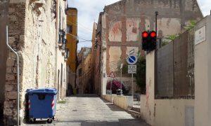 Su Carrilloni Viamartini Castello