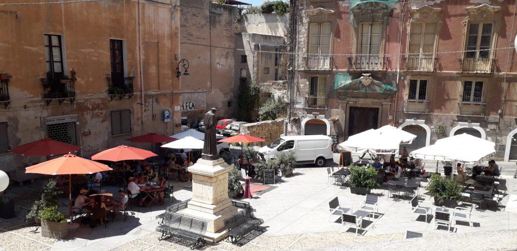 Sanfrancesco Castello Cagliari 4ottobre2020