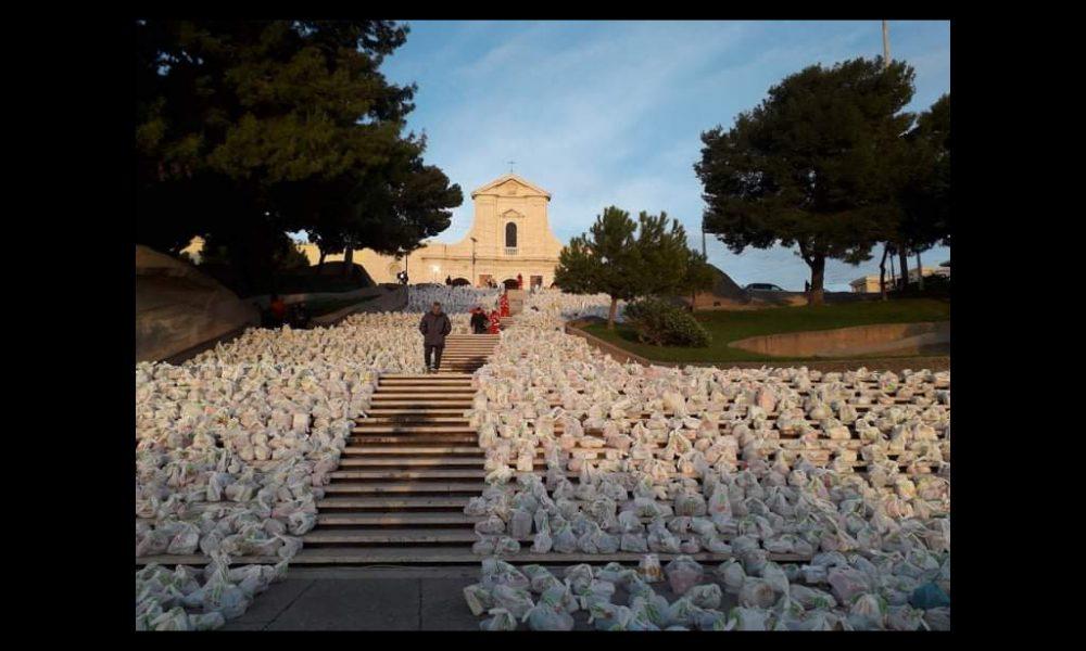 Miracolo Di Natale 2020 Cagliari