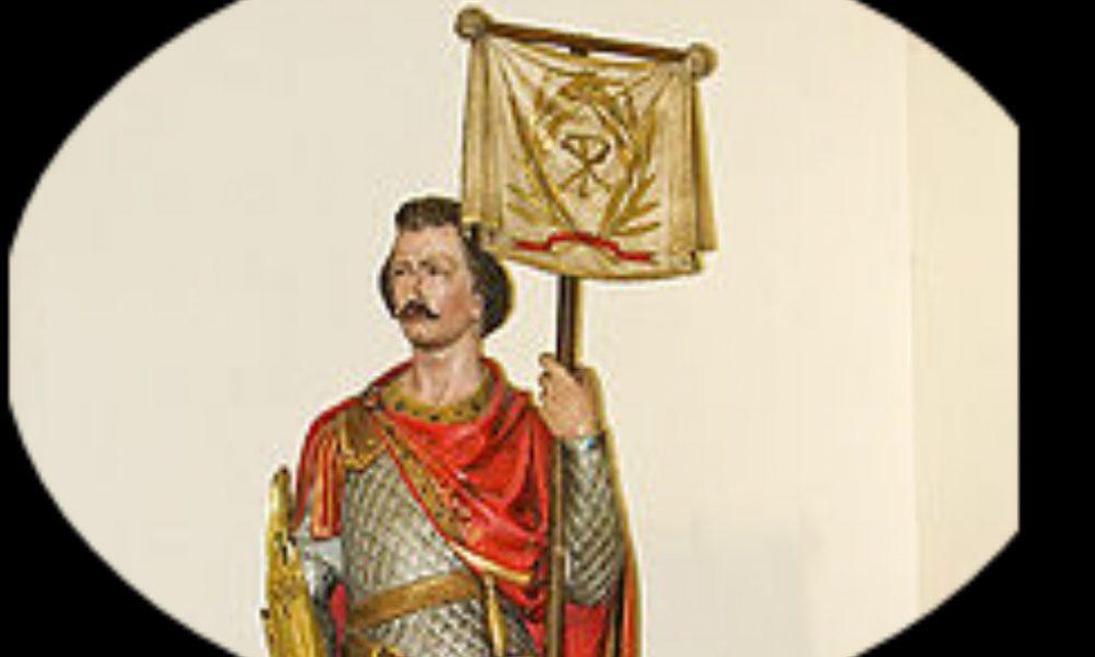 San Giuliano A Cagliari