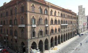 Palazzo Vivanet