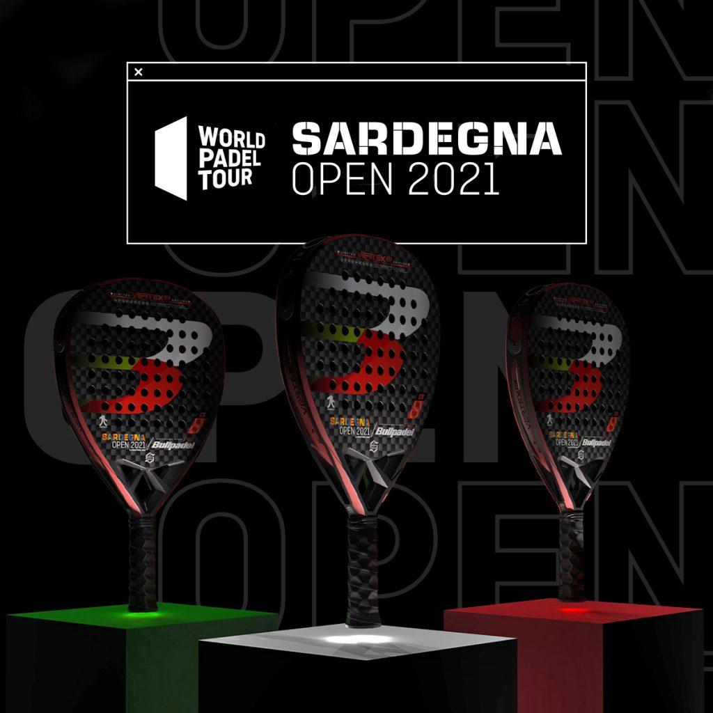 Open Sardegna