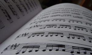 Cropped Spartito Musicale.jpg