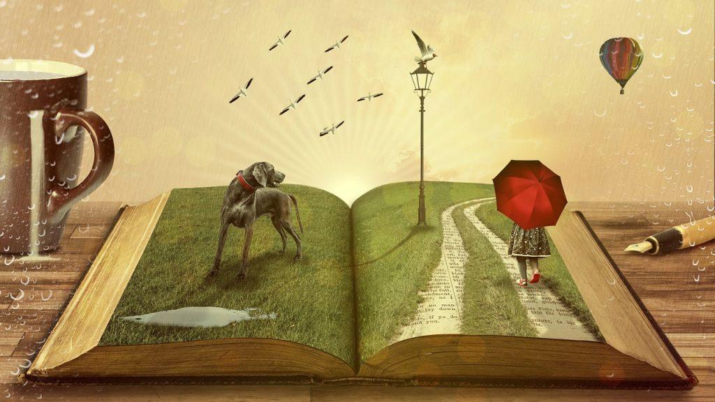 Premio Michele Buldrini - Libro Narrativa