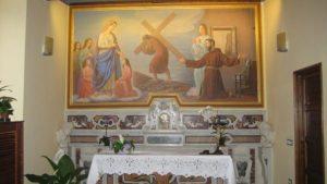 Cropped Altare Cappella Padre Pio.jpg