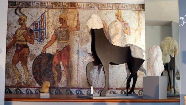 Cropped Cavallo.jpg