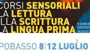 Summer Camp - Locandina Summer Camp