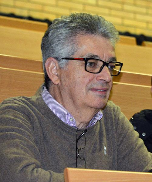 Pasquale Trematerra - Pasquale Trematerra