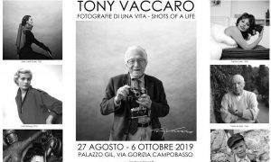 Cropped Locandina Vaccaro.jpg