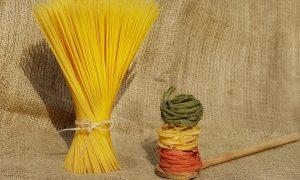 Cropped Pasta.jpg
