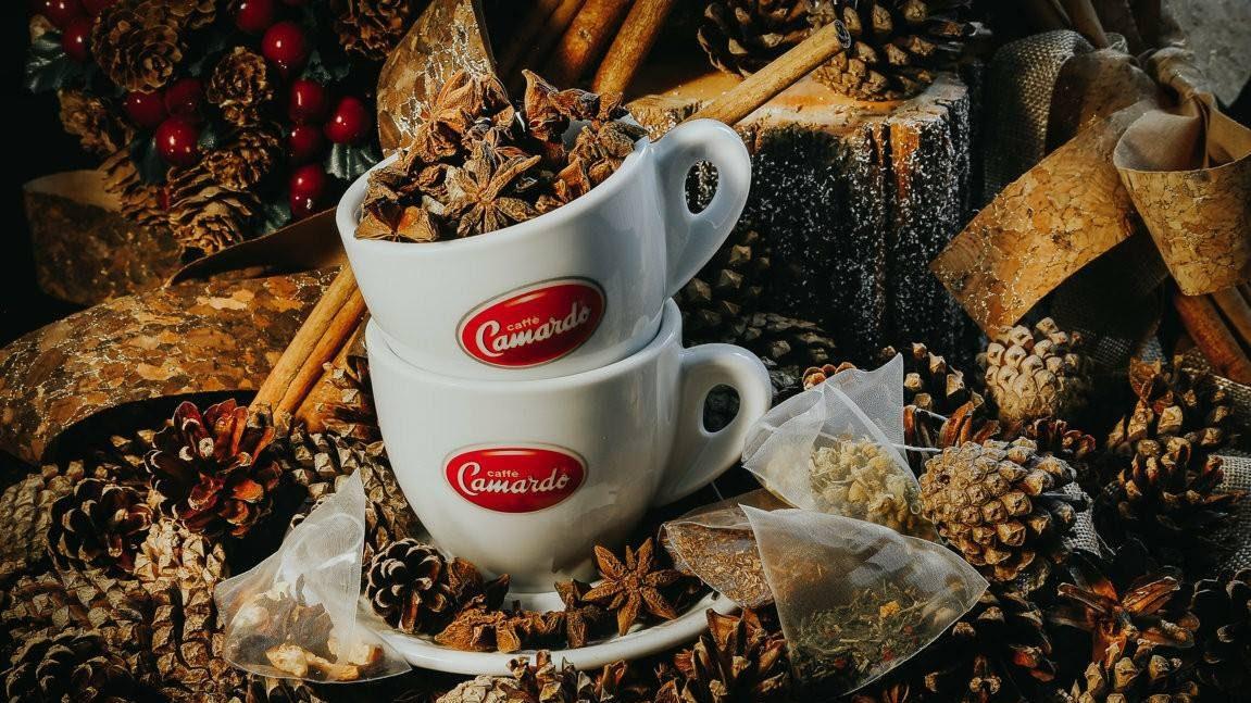 Cropped Tazzina Caffe.jpg