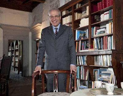 Albergo Diffuso - Giancarlo Dallara