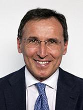Francesco Boccia - Francesco Boccia