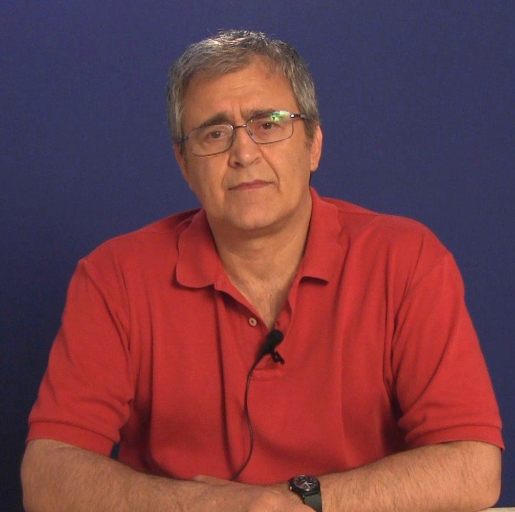11 settembre - Massimo Mazzucco