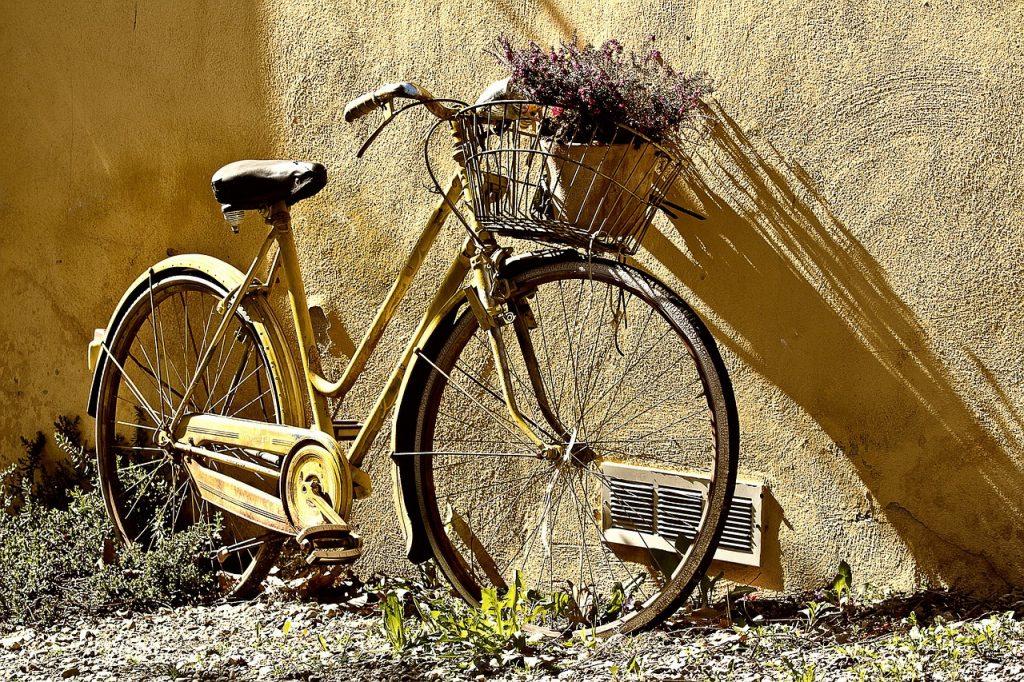 Copertino - Bike 190483 1280