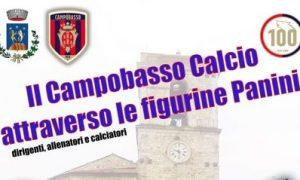 Cropped Campobasso Calcio.jpg