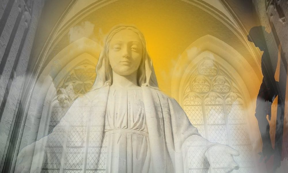 Cropped Madonna Madre Di Gesu.jpg