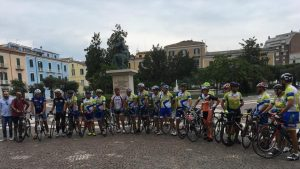 Cropped Ciclo Pellegrini.jpg