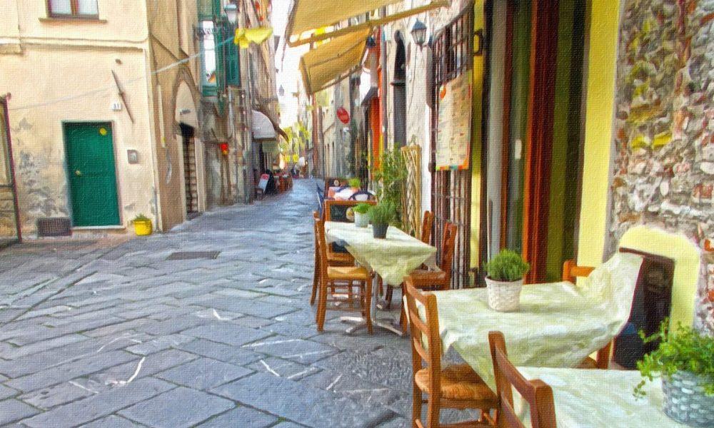 Cropped Vicolo Centro Storico.jpg