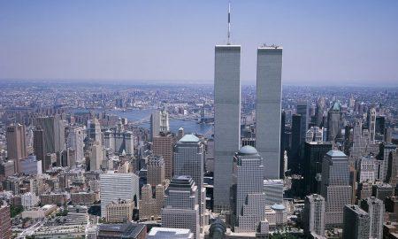 Cropped World Trade Center.jpg