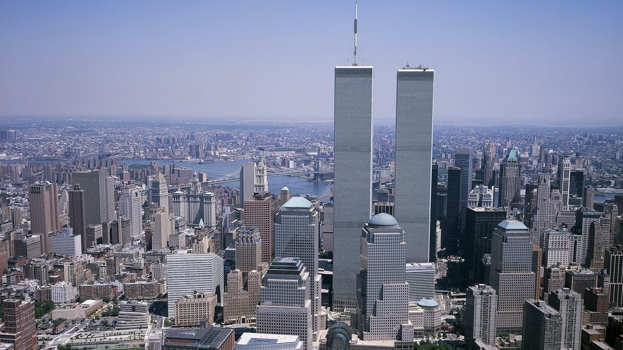 Cropped World Trade Center.jpg