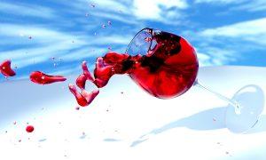 Cantina Valtappino - Bicchiere Di Vino