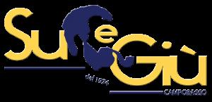Su e Giù - Logo Su E Giu