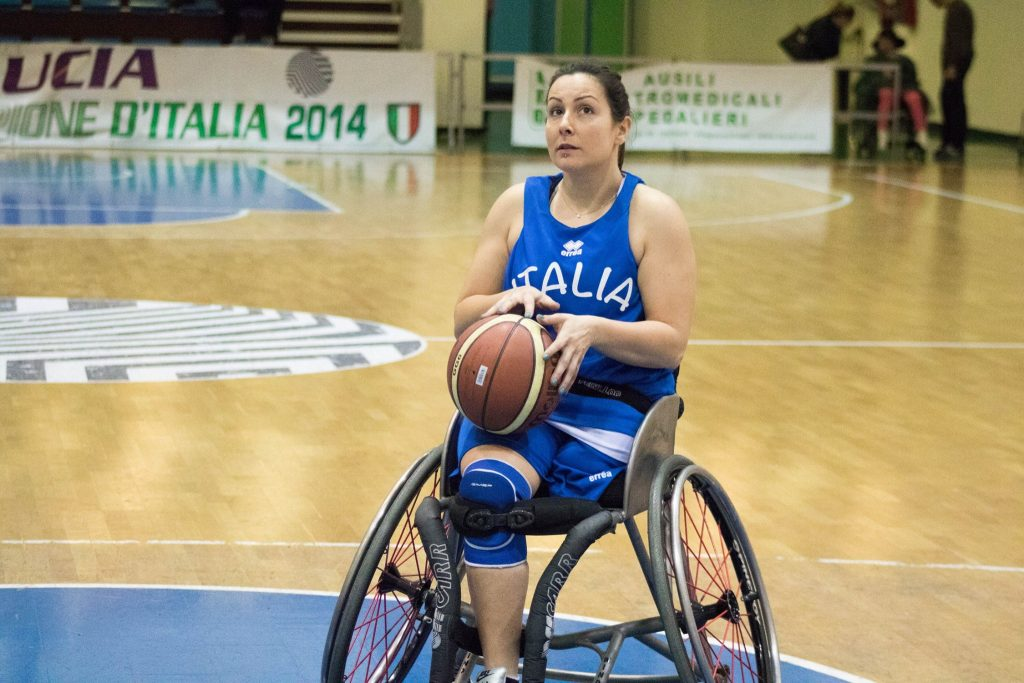Ziccardi Basket