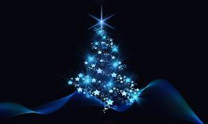 Albero - Albero Di Natale