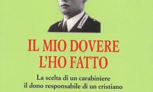 D'Acquisto - Copertina Libro Lombardi