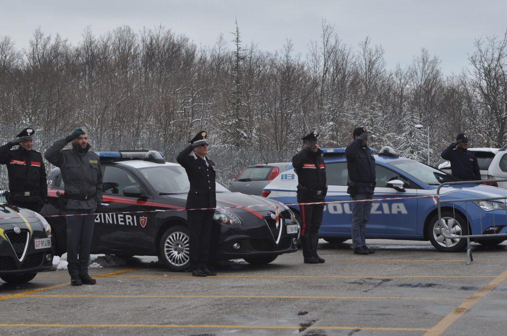 Eroi - guardia Di Finanza Polizia E Carabinieri.jpg