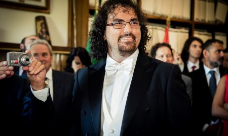 Andrea Palladino Frac