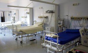 Emergenza - Corsia Ospedale