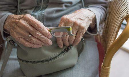 Mani Nonna