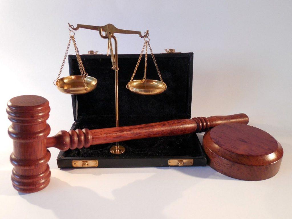 Corte dei Conti - Tribunale
