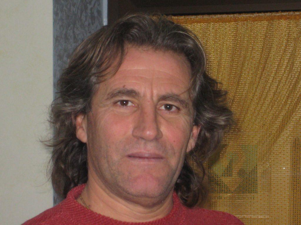 Pietro Abiuso