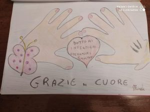 Grazie Di Cuore