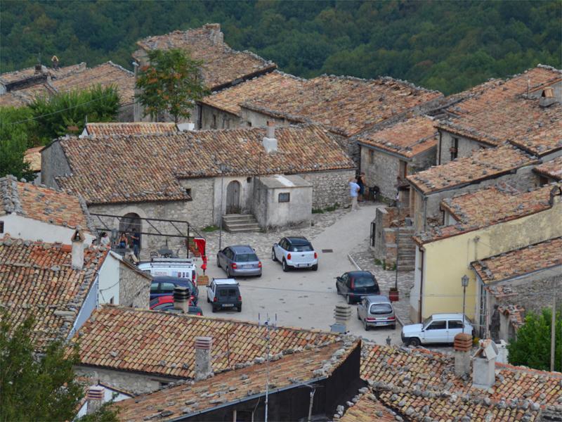 Bojano Civita Superiore 3