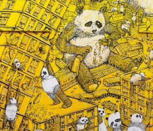 6043b8b6e15street Art Draw The Line, Pagina Fb @malatesta.associati.jpg